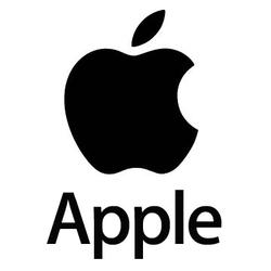 Капитализация Apple превысила триллион долларов