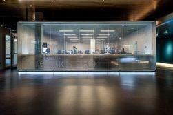 Microsoft открыла Центр по борьбе с преступностью в Сети