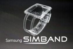 Simband – здравоохранительная платформа от Samsung