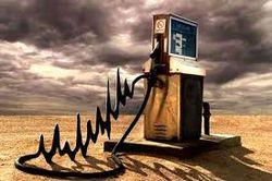 Бензин подорожает до 50 рублей за литр