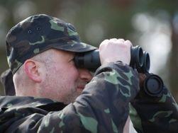 Путин не собирается нападать на Украину – Касьянов