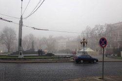 Львовский окружной админсуд запретил устанавливать палатки