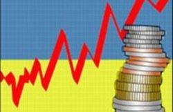 Что, кроме войны, настораживает иностранных инвесторов в Украине