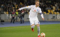 Английские клубы готовы купить Ярмоленко за 20 млн. фунтов стерлингов