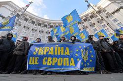 Эксперт объяснил, почему путь Украины в Европу длиннее, чем у Польши
