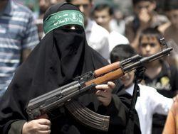 Насколько опасен объявленный России джихад