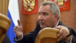 Строители космодрома Восточный расслабились – Рогозин