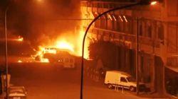 Нападение в Буркина-Фасо: Погибли граждане 18 стран