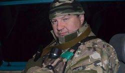 Вторжение армии РФ в Украину – обоснованное предупреждение или страшилка?