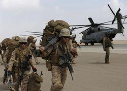 Эксперты заявляют о недостаточности оборонного бюджета США