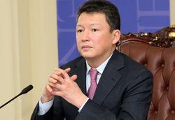 В Казахстане набирает ход гонка дележа наследства Назарбаева