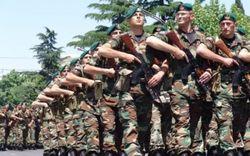 В Донецке патриоты начали партизанскую войну с сепаратистами