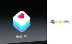 Для работы с HealthKit Apple привлечет страховые компании