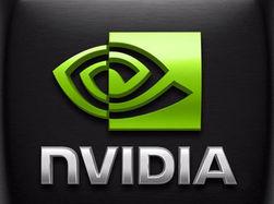 Операционку Android глава NVIDIA считает лучшей