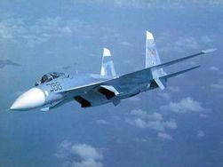 НАТО сообщает о провокациях РФ в небе у Балтии и Польши