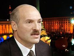 Лукашенко заявлением о миротворцах улучшает свой имидж – политологи