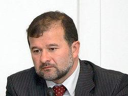 Виктор Балога: «Украинцы, поддержите бойкот российских АЗС»