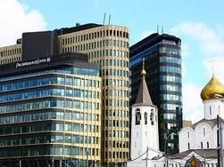 Определены самые популярные агентства недвижимости России