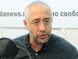 Следующим шагом Кремля в России станут массовые репрессии – Сванидзе