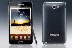Samsung Galaxy S5 Prime похвастался пятью цветовыми решениями