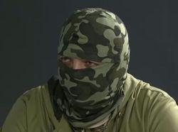 Семенченко подтвердил вторжение русских – «Донбасс» идет врагу навстречу
