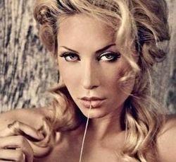 Скандал Дома-2: Элина Карякина употребляет наркотики – уроки