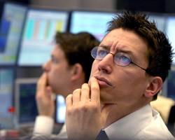 Фьючерсы на индексы США негативно ведут себя на предварительных торгах