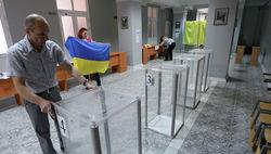 Признание РФ выборов в Украине приведет к урегулированию ситуации – эксперт