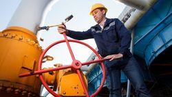 Дискуссии по газу – удалось ли Украине и России преодолеть разногласия