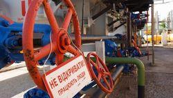 Яценюк: РФ сорвала газовые договоренности перед визитом Порошенко в Брюссель