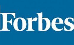 Американский Forbes отзывал лицензию у компании Курченко