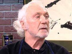 Народный артист России Борис Химичев скончался на 81-м году жизни