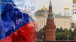 В Москве заговорили о правах русских в Прибалтике