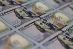 Госдолг США номинально превысил потолок, установленный в мае - причины
