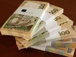 Курс евро к гривне стабилизировался около 16,09. ЕС отменил пошлины для товаров из Украины