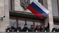 На Востоке украинская власть действует вдогонку развитию кризиса – эксперты
