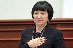 Нынешняя Киеврада легитимна – Апелляционный суд