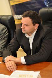 Балога подтвердил дату указа введения ЧП в Украине