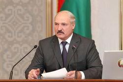 Майдан возник из-за коррупции Януковича и высоких цен на газ – Лукашенко