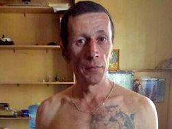 Петербургский педофил Литовченко задержан в Киеве