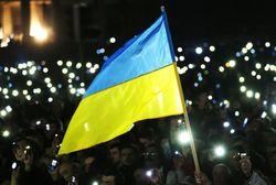 Украине придется платить за отсутствие реформ после получения независимости