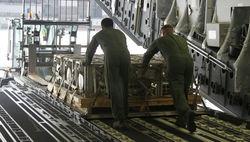 Австралия рассматривает ужесточение санкций против РФ, на очереди продажа урана