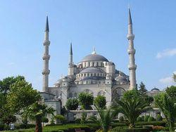 Недвижимость Турции: страна реализует глобальные строительные проекты