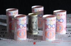 Курс юаня: борьба Ротшильдов против Рокфеллеров или вымыслы СМИ?