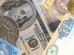Нацбанк удерживает курс гривны проверками и штрафами - реакция рынка