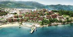Определен порядок выдачи ВНЖ в Черногории при покупке недвижимости