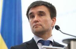 Главы МИД обсудили подготовку «нормандской» встречи в Астане 15 января
