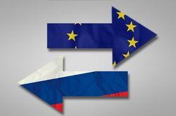 Европа отказывается от российского газа – Focus