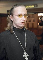 Ивана Охлобыстина прооперировали не сразу – пьян был очень