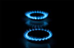 Путин пообещал не использовать газовый вопрос для манипуляций Киевом